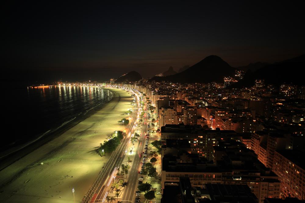 Rio 3_edit.jpg