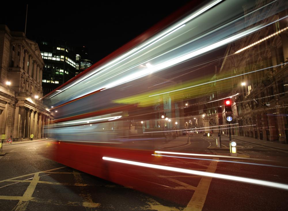 London 1AM.jpg