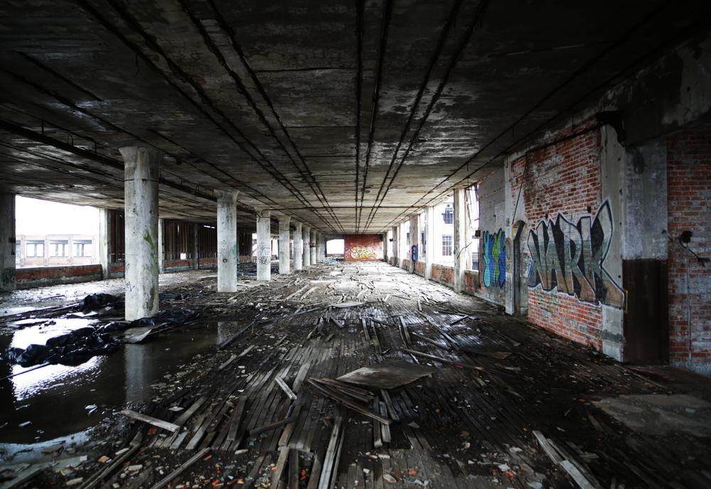 Save Detroit.jpg