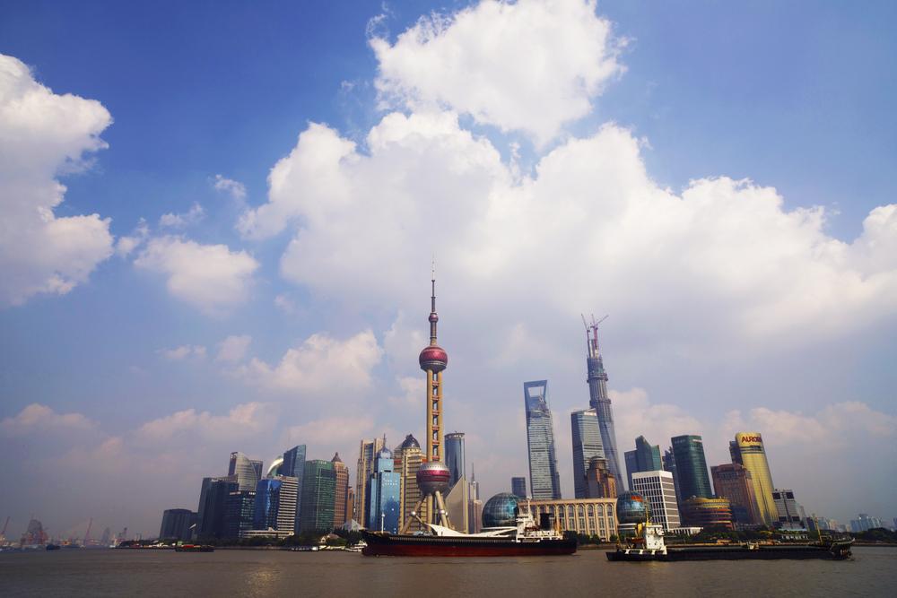 Shanghai Sky Line.jpg