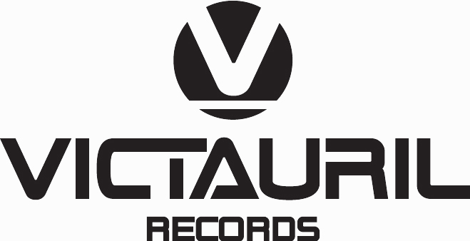 Victauril Records