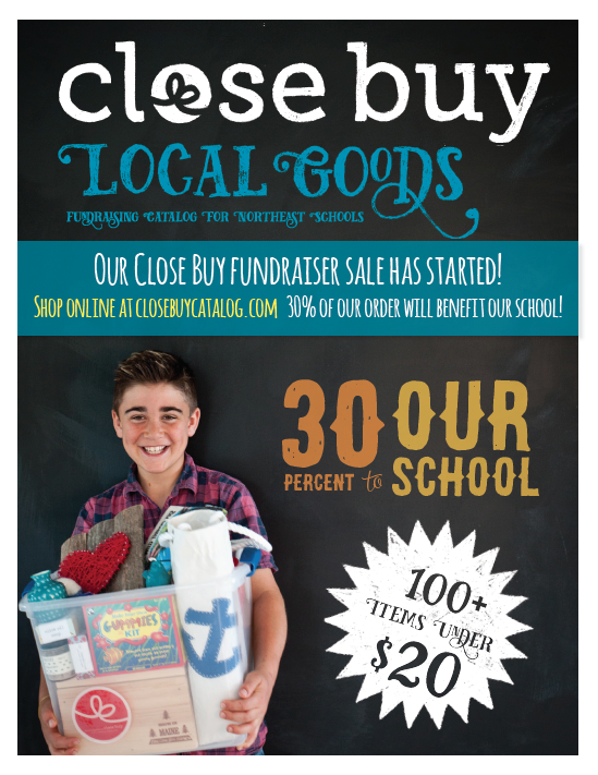 closeby catalog.png
