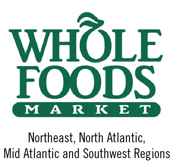 whole foods-01.jpg