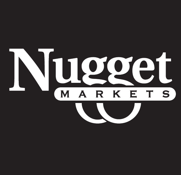 Nugget-01.png