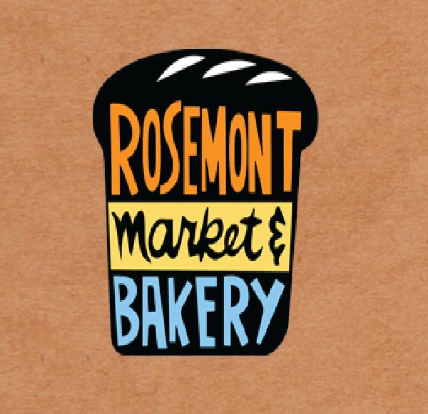 rosemont-01.png