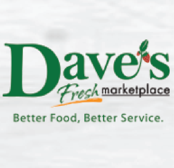 Daves-01.png
