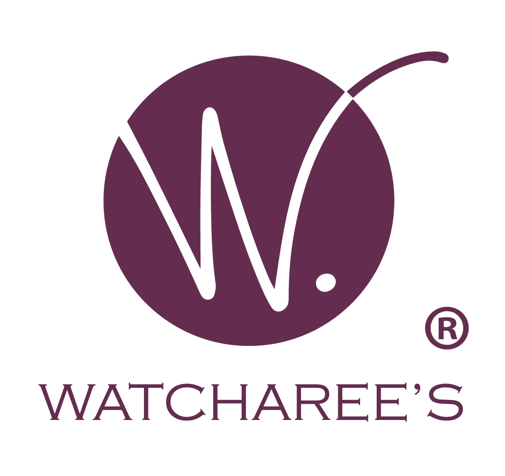 Watcharee Thai Sauces