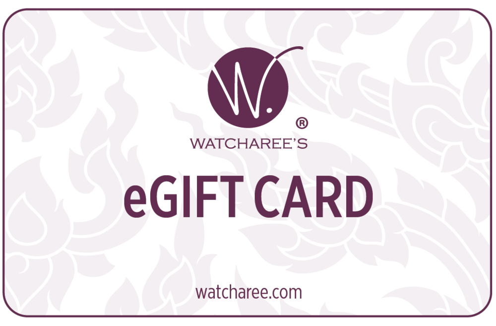 W giftcard newsletter.png