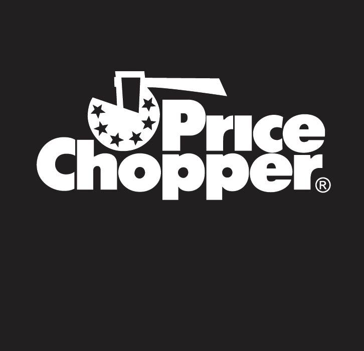 PriceChoppers_logo-01.jpg