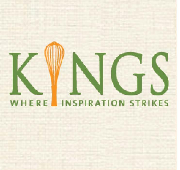 Kings_logo-01.jpg