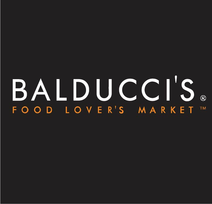 Balduccis_logo-01.jpg