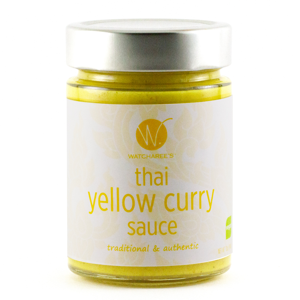Watcharee_Yellow_curry.jpg