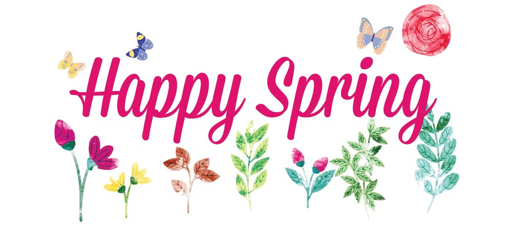 Spring 2019_W.jpg