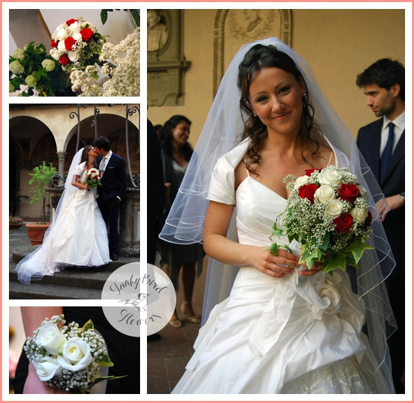 002_weddingflowers tuscany weddingplanners funkybird destination weddings italy trouwen in toscane