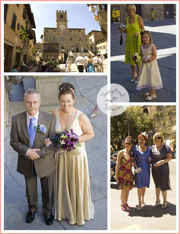 053_weddingflowers tuscany weddingplanners funkybird destination weddings italy trouwen in toscane
