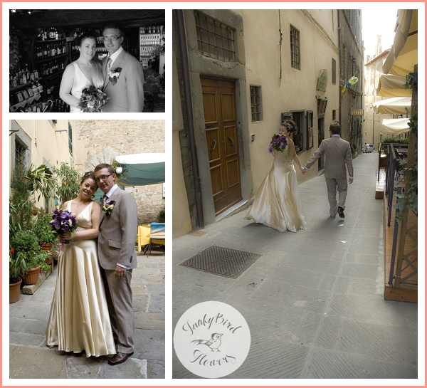 113_weddingflowers tuscany weddingplanners funkybird destination weddings italy trouwen in toscane