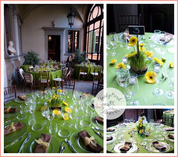 DSC_0088_weddingflowers tuscany weddingplanners funkybird destination weddings italy trouwen in toscane