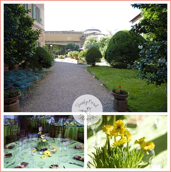 DSC_0097_weddingflowers tuscany weddingplanners funkybird destination weddings italy trouwen in toscane