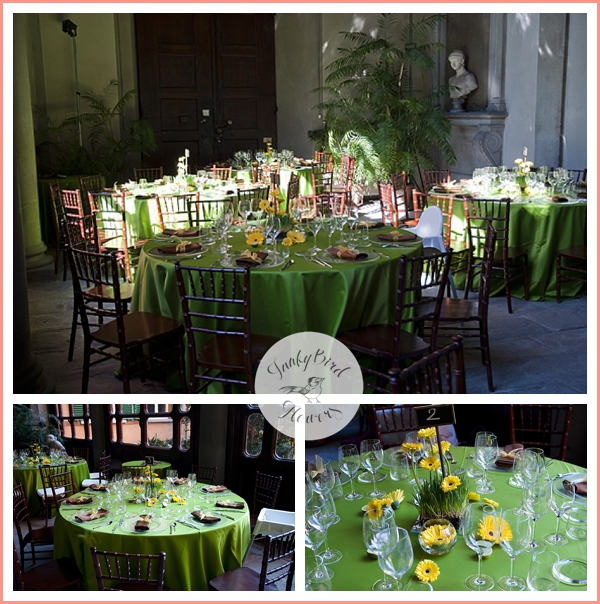 DSC_0099_weddingflowers tuscany weddingplanners funkybird destination weddings italy trouwen in toscane
