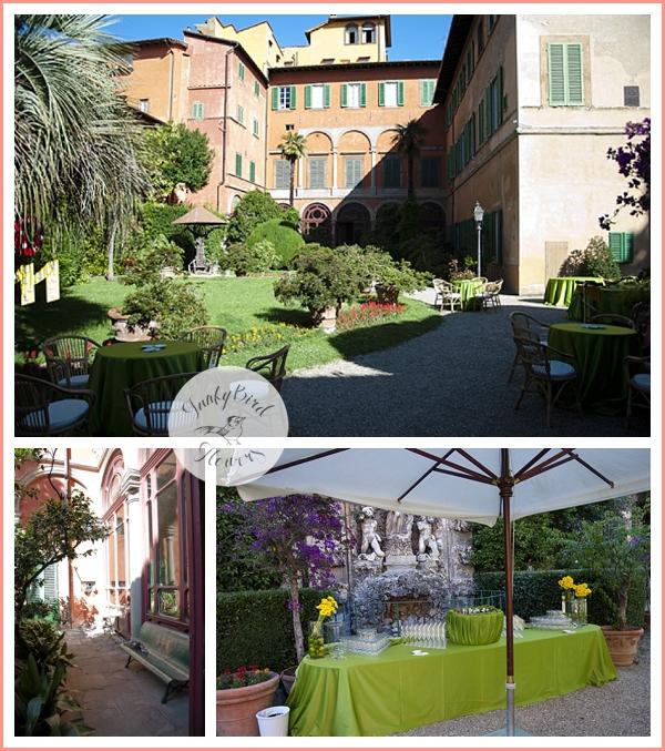 DSC_0115_weddingflowers tuscany weddingplanners funkybird destination weddings italy trouwen in toscane