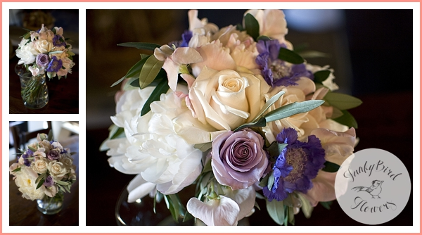 _FAS3150_weddingflowers tuscany weddingplanners funkybird destination weddings italy trouwen in toscane