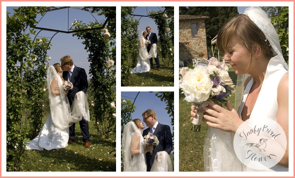 _FAS3376_weddingflowers tuscany weddingplanners funkybird destination weddings italy trouwen in toscane