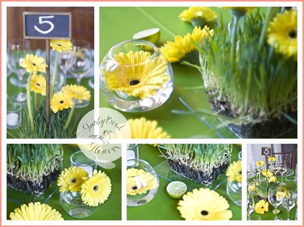 _FAS3431_weddingflowers tuscany weddingplanners funkybird destination weddings italy trouwen in toscane