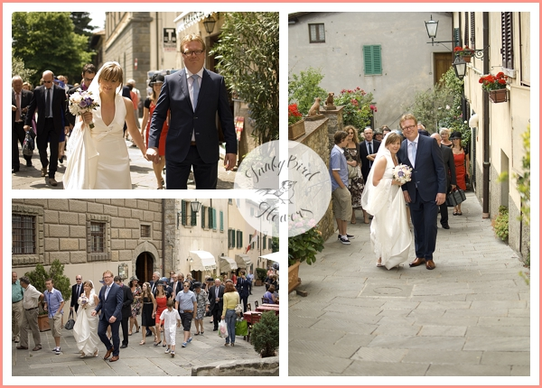 _FAS3499_weddingflowers tuscany weddingplanners funkybird destination weddings italy trouwen in toscane