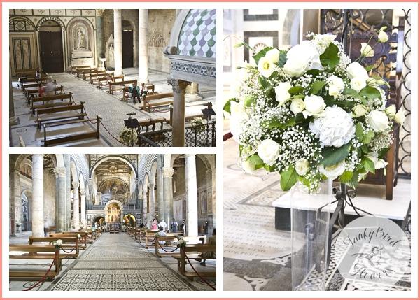 _FAS3928_weddingflowers tuscany weddingplanners funkybird destination weddings italy trouwen in toscane
