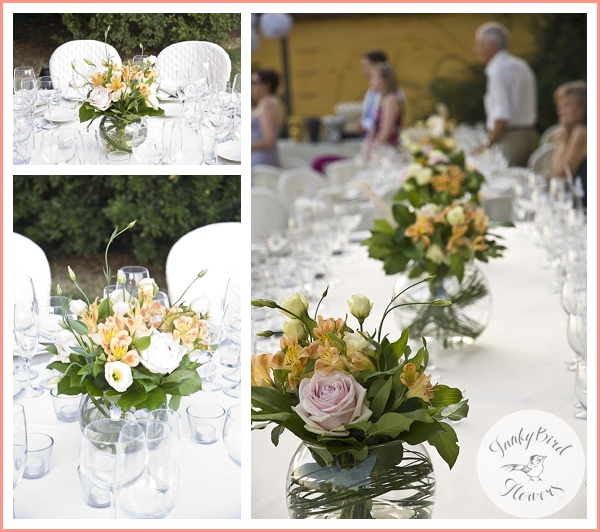 _FAS3953_weddingflowers tuscany weddingplanners funkybird destination weddings italy trouwen in toscane