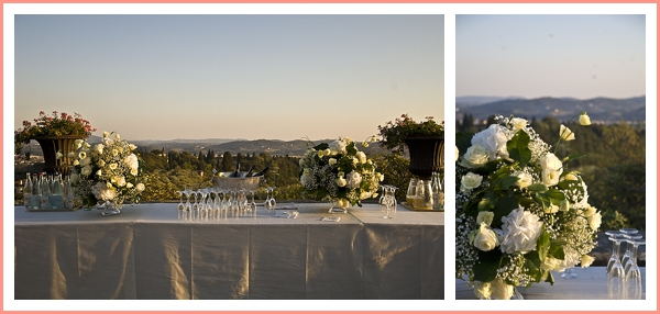 _FAS3964_weddingflowers tuscany weddingplanners funkybird destination weddings italy trouwen in toscane
