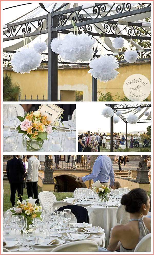 _FAS3979_weddingflowers tuscany weddingplanners funkybird destination weddings italy trouwen in toscane