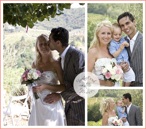 _FAS5191_weddingflowers tuscany weddingplanners funkybird destination weddings italy trouwen in toscane