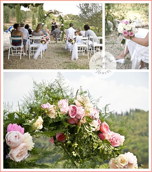 _FAS5219_weddingflowers tuscany weddingplanners funkybird destination weddings italy trouwen in toscane