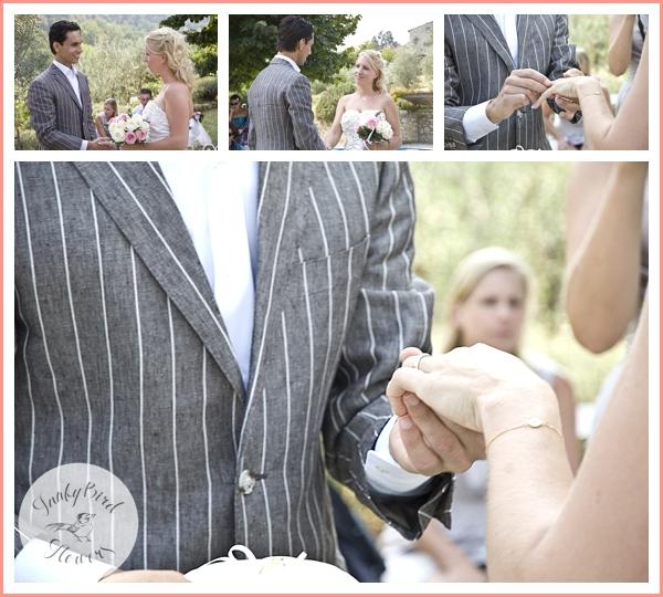 _FAS5249_weddingflowers tuscany weddingplanners funkybird destination weddings italy trouwen in toscane