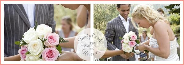 _FAS5267_weddingflowers tuscany weddingplanners funkybird destination weddings italy trouwen in toscane