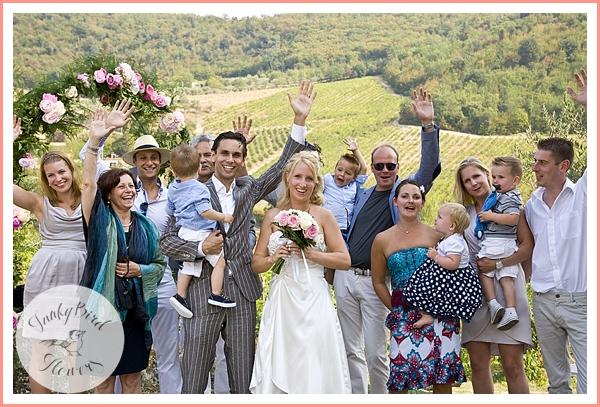 _FAS5303_weddingflowers tuscany weddingplanners funkybird destination weddings italy trouwen in toscane