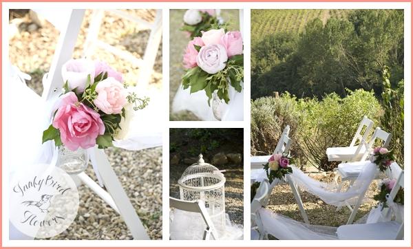 _FAS5327_weddingflowers tuscany weddingplanners funkybird destination weddings italy trouwen in toscane