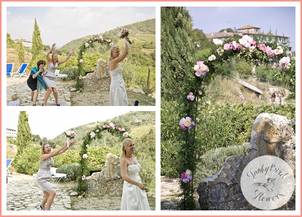 _FAS5333_weddingflowers tuscany weddingplanners funkybird destination weddings italy trouwen in toscane