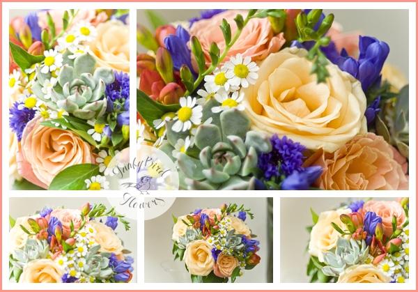 _FAS5346_weddingflowers tuscany weddingplanners funkybird destination weddings italy trouwen in toscane