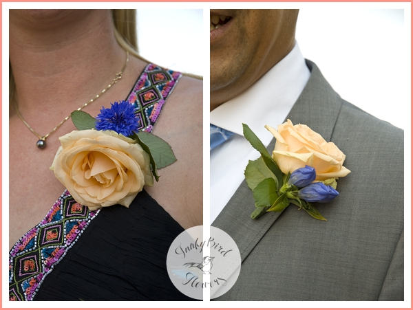 _FAS5375_weddingflowers tuscany weddingplanners funkybird destination weddings italy trouwen in toscane