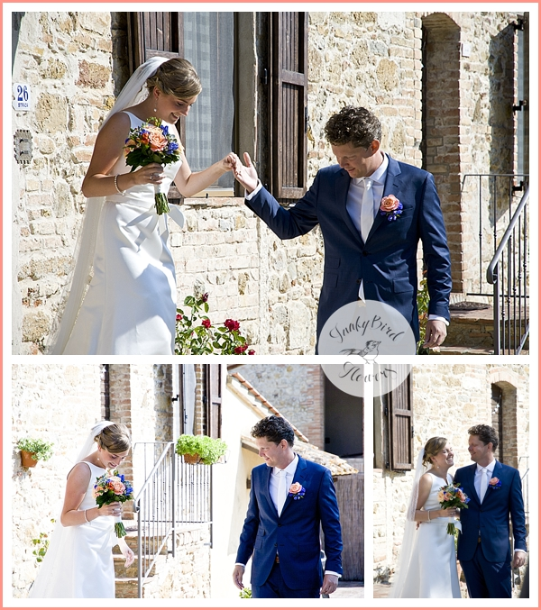 _FAS5384_weddingflowers tuscany weddingplanners funkybird destination weddings italy trouwen in toscane