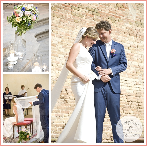 _FAS5416_weddingflowers tuscany weddingplanners funkybird destination weddings italy trouwen in toscane