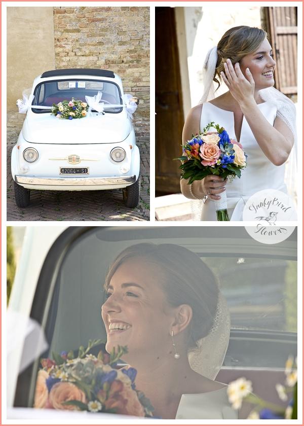 _FAS5430_weddingflowers tuscany weddingplanners funkybird destination weddings italy trouwen in toscane