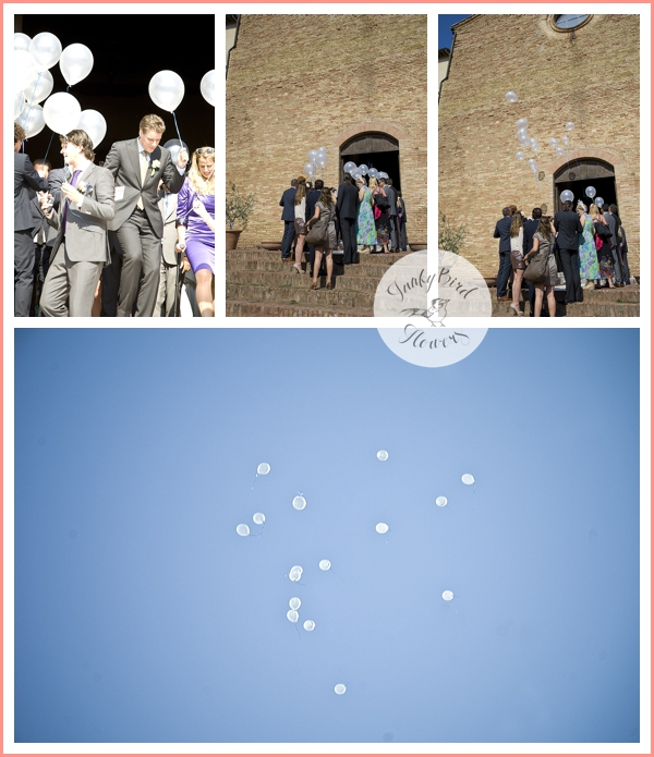 _FAS5459_weddingflowers tuscany weddingplanners funkybird destination weddings italy trouwen in toscane