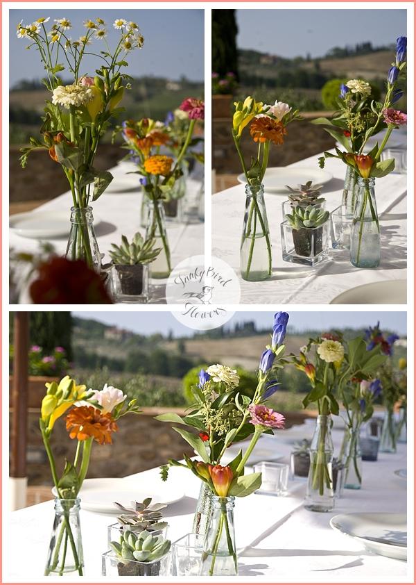_FAS5487_weddingflowers tuscany weddingplanners funkybird destination weddings italy trouwen in toscane