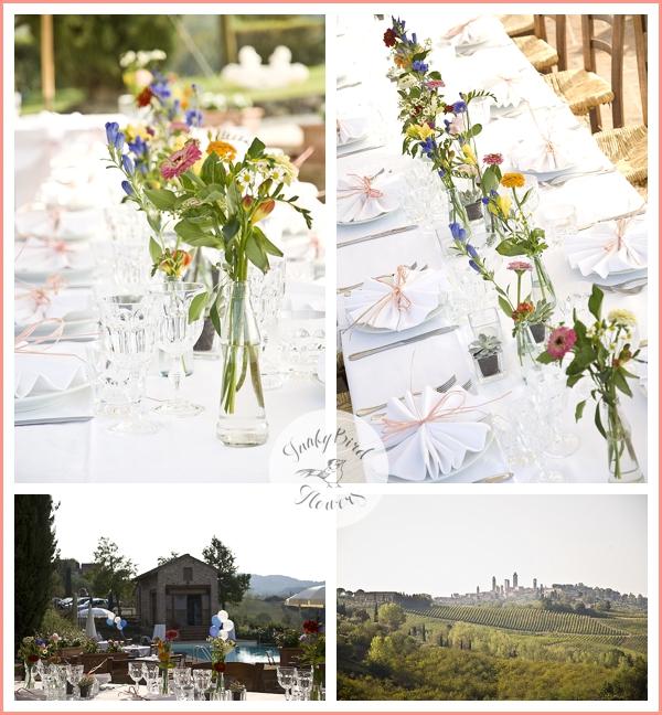 _FAS5493_weddingflowers tuscany weddingplanners funkybird destination weddings italy trouwen in toscane