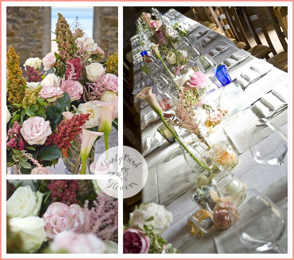 _FAS5726_weddingflowers tuscany weddingplanners funkybird destination weddings italy trouwen in toscane