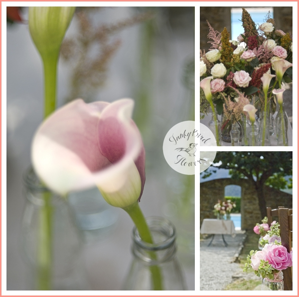 _FAS5758_weddingflowers tuscany weddingplanners funkybird destination weddings italy trouwen in toscane