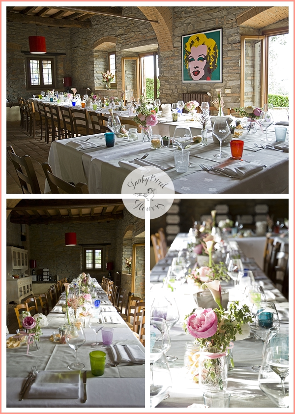 _FAS5823_weddingflowers tuscany weddingplanners funkybird destination weddings italy trouwen in toscane